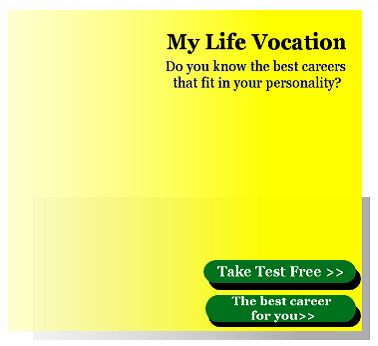 The 25+ best Vocational test ideas on Pinterest Bell ringers - career test free