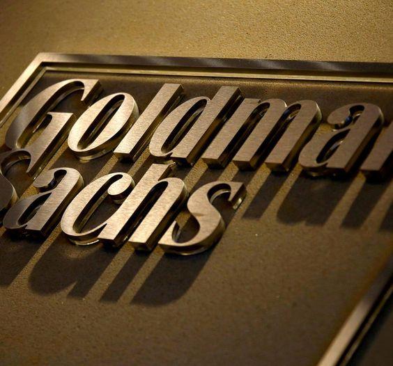 Goldman Sachs Fined Record 2 9 Billion To Resolve 1mdb Bribery Scheme The Washington Post Goldman Sachs Investment Banking Investing