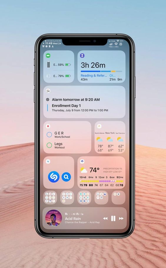 69c02b06fa63b44c3d4c0dcfaaad4f9e - How To Get Rid Of Background Apps On Iphone 11