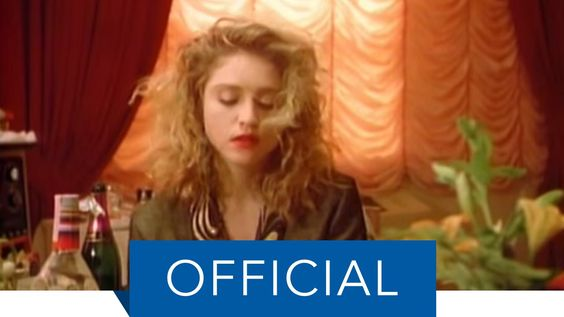 Into The Groove - Madonna (Sire) No. 1 (Jan '86) https://en.wikipedia.org/wiki/Into_the_Groove