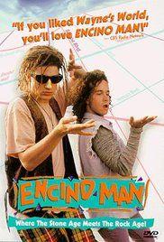 Encino Man (1992) - IMDb
