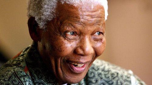 Nelson Mandela - The magnanimous Revolutionary || Tribute