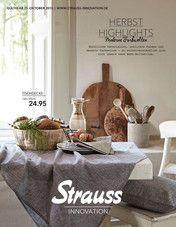 Strauss Möbel strauss de möbel design