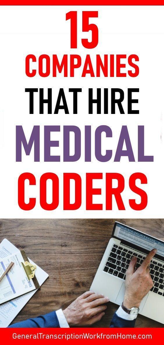 69c334036ced6f6a99895be7f0cf89a3 - How Hard Is It To Get A Medical Coding Job
