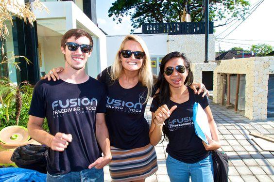 Team Fusion :)