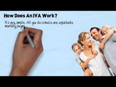 http://www.iva-advice.co - IVA   http://www.iva-advice.co - IVA Advice   http://www.iva-advice.co - IVA Info   http://www.iva-advice.co - IVA UK   http://www.iva-advice.co - IVA Debt Help