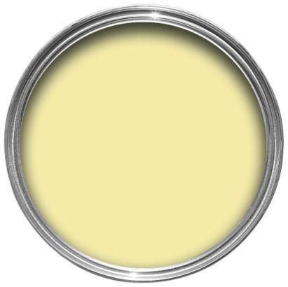 Pale Yellow Paints Paint And Lemon On Pinterest