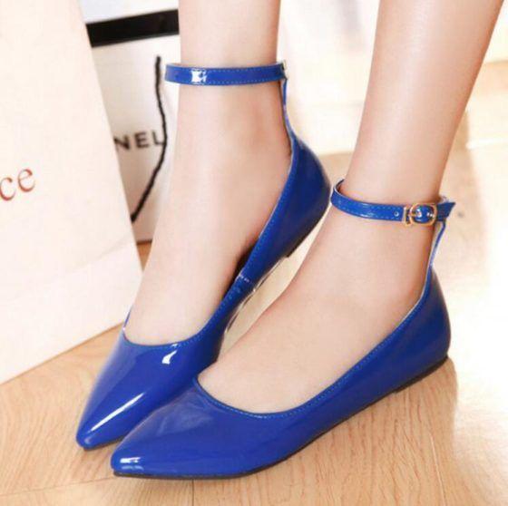 Latest Ladies Footwear Designs | Latest