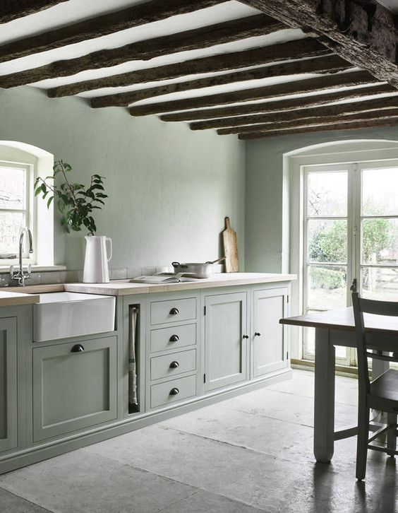 Pin de Homegirl London en Kitchen Inspiration | Pinterest | Cocinas ...