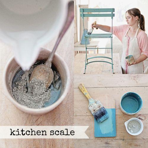 kitchen-Scale-Collage-1024x1024