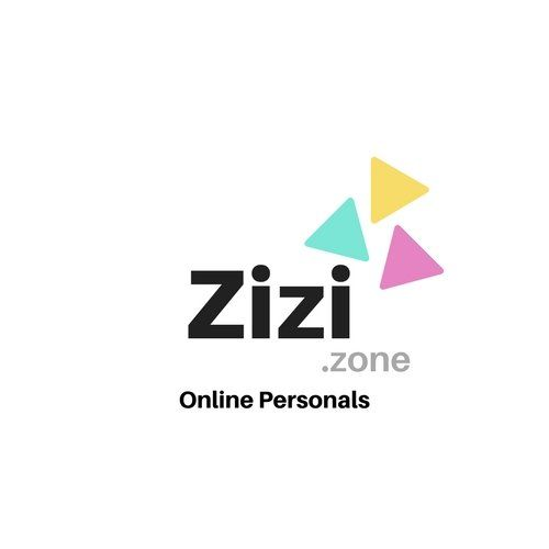 Zizi Zone Domain Name For Personals Site Or Online Dating Matches Meet Me Zizi Domainname Personals Domainsforsale Domain Name Ideas Business Names Online