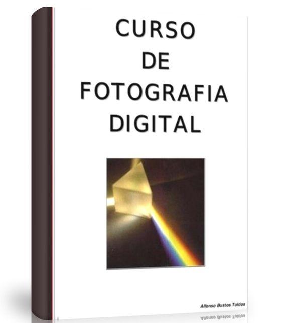 http://librosayuda.info/2016/07/16/curso-de-fotografia-digital-alfonso-toldos-ebook-pdf/