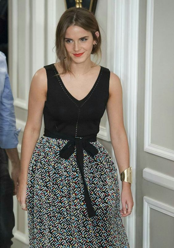 """photocall for """"Regression"""" at the Villamagna Hotel in Madrid [27.08.2015] """""""