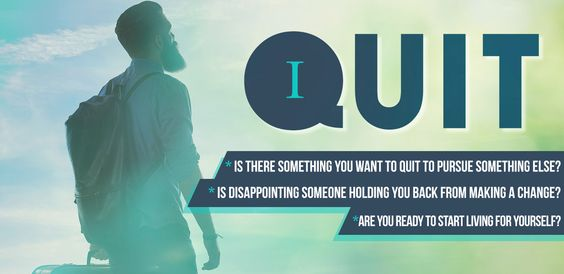 New TV Series is Searching for Millennials  https://www.showpitch.com/iquit/showcall/iquitcasting