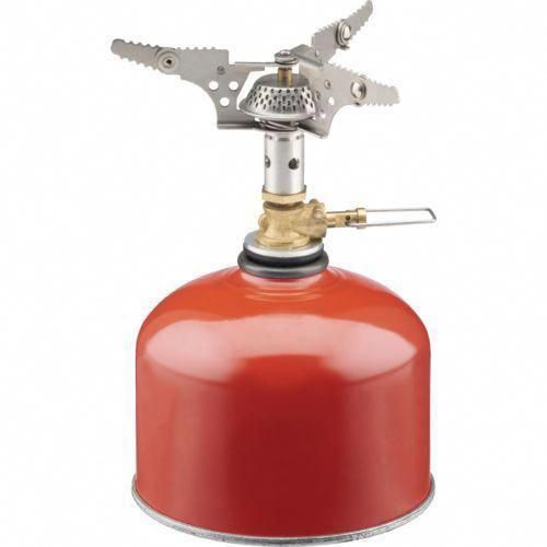 Magellan Outdoors Ultralight Backpacking Stove View Number 1 Backpackingstove Backpackinggear Backpacking Stove Ultralight Backpacking Backpacking
