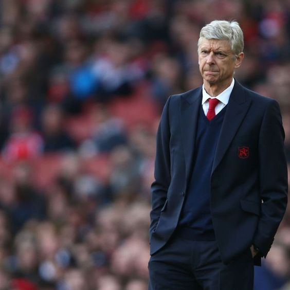 Arsene Wenger to face former England coach Fabio Capello in Legends match