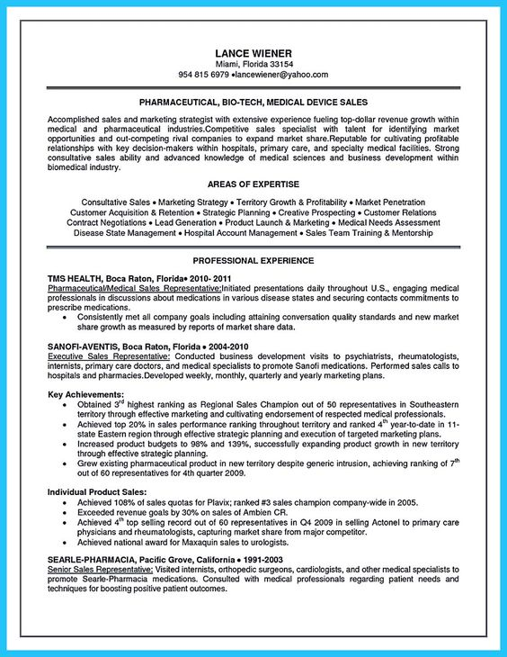 Resume Biotech  Sample Resume Biotech Sample Resume Resume Resume     Breakupus Marvelous Index Of Resumes With Entrancing Teacherresumecvpng  With Awesome Building The Perfect Resume Also Biotechnology Resume In  Addition