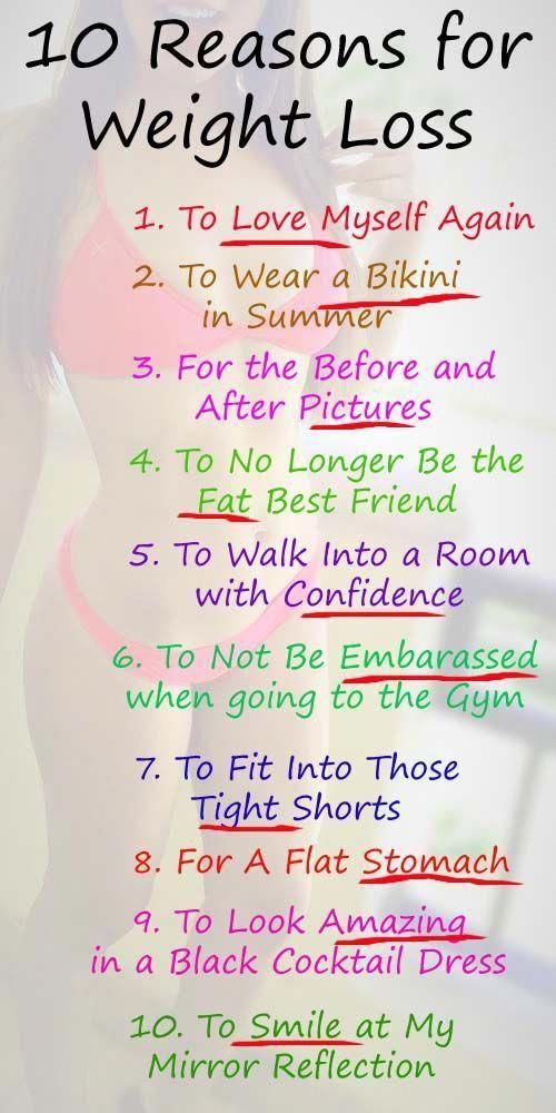 dieta pianificata per perdere peso