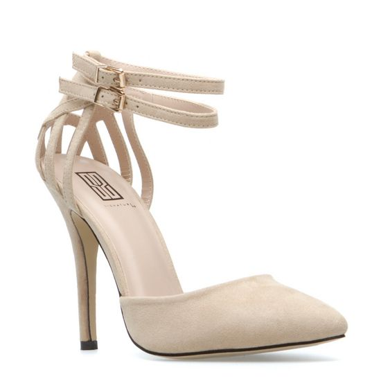 #Judith by #signature available on #Shoedazzle