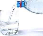¿Por qué es tan importante tomar agua?