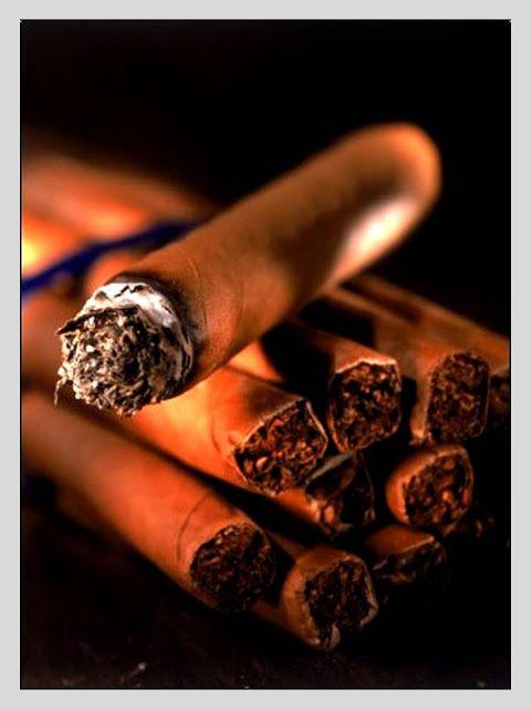 Oraciones Para Peticiones Oracion Conjuro Del Tabaco Para Desesperar Amansar Dominar Magia Blanca Para Enamorar Oraciones Oracion Del Puro