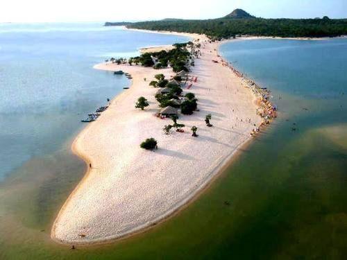 paisagens brasileiras - Pesquisa Google