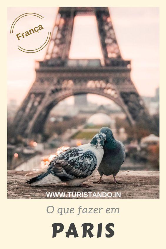 69d097e4dba6c73b3f96dc5dd634e3d6 36 atrações imperdíveis em Paris (Super guia com mapa)
