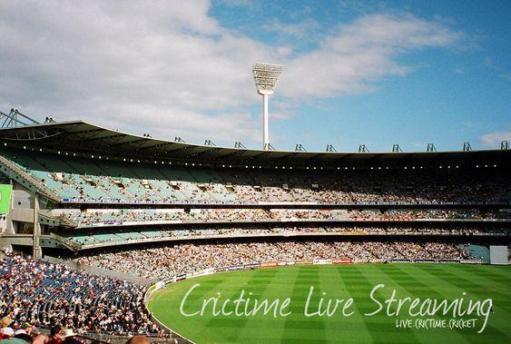 Crictime Live Cricket Watch Live Cricket Streaming On Crictime Com Live Cricket Live Cricket Streaming Live Cricket Channels