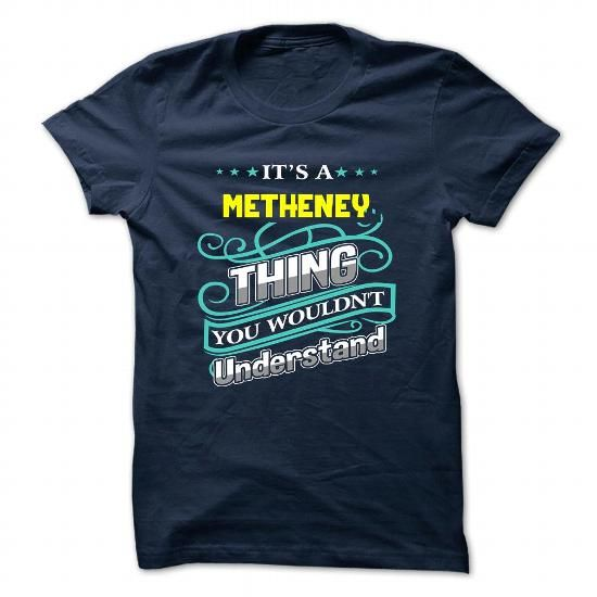 METHENEY - #shirt outfit #jean shirt. METHENEY, hoodie design,sweater knitted. OBTAIN =>...