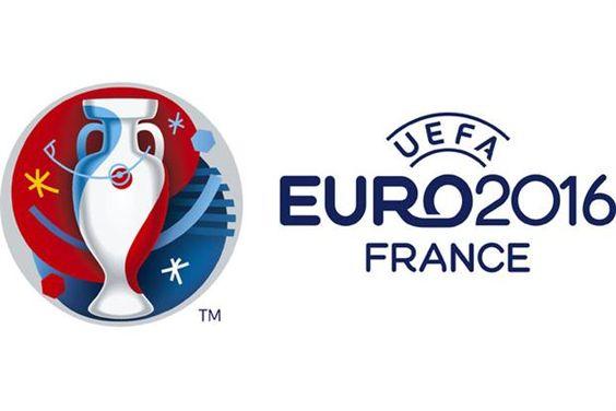 El Conde. fr: Tirage au sort de l'Euro 2016