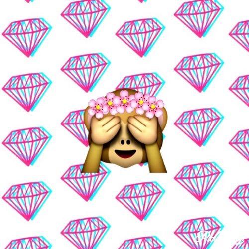 tumblr wallpaper dope gun emoji - photo #5