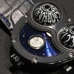 Moon Machine by MB : http://www.watchonista.com/2914/watchonista-blog/watchographer/mbf-sarpaneva-moonmachine