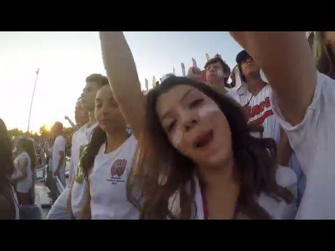 westview football season 2016 - YouTube