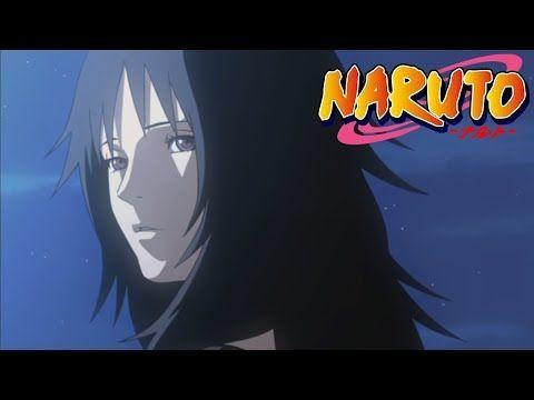Naruto Shippuden Ending 7 Long Kiss Goodbye Youtube Com