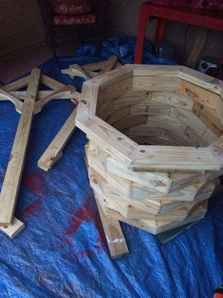 """Our - """"Woodworking magazine hardbound edition volume 1"""":"""
