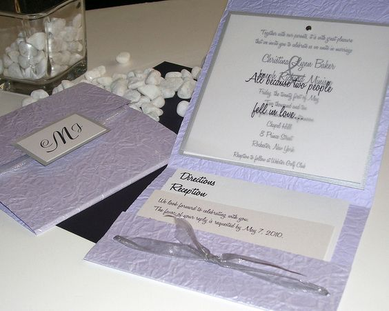 wedding invitations rochester ny and get inspiration to create nice invitation ideas