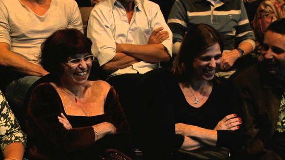 Eduardo Dussek - Rock da Cachorra (DVD Dussek é Show)