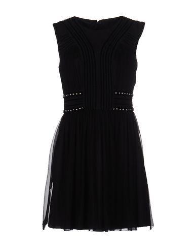 ALBERTA FERRETTI シルクドレス. #albertaferretti #cloth #dress #top #skirt #pant #coat #jacket #jecket #beachwear #