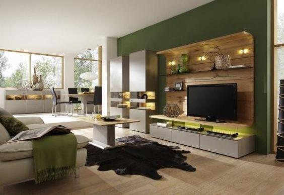 Wohnwand-_Deko_Design_Möbel