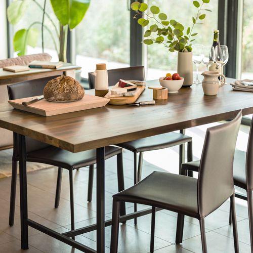 42++ Dining sets san diego Trending