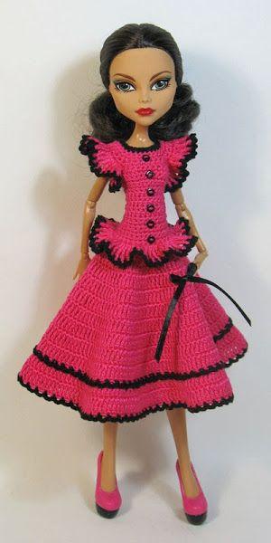 PlayDolls.ru - Играем в куклы :: Тема: Багира: Галерея работ (7/20):