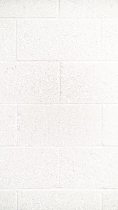 100 White Pictures Download Free Images On Unsplash Wall Tiles White Wallpaper Splashback Tiles
