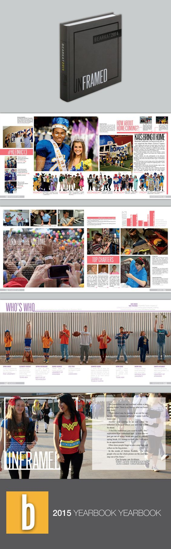 images about yearbook on pinterest