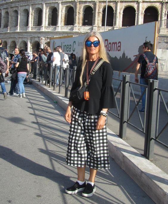 http://bastonidifashion.blogspot.it/2015/04/roma.html