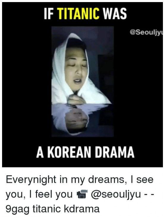 25 Best Memes About Kdrama In 2021 Best Memes Kdrama Memes