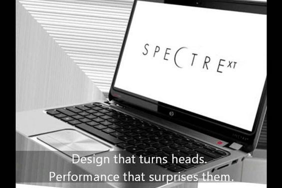 HP ENVY Spectre XT Ultrabook 13t-2000 Price, Specs & Review by Chris. *CLICK HERE TO SEE PRICE => http://www.buyingsale.com/price/82