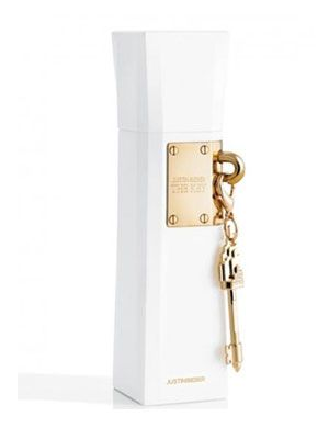 Compare prices for The Key by Justin Bieber for Women at Castle Perfumes