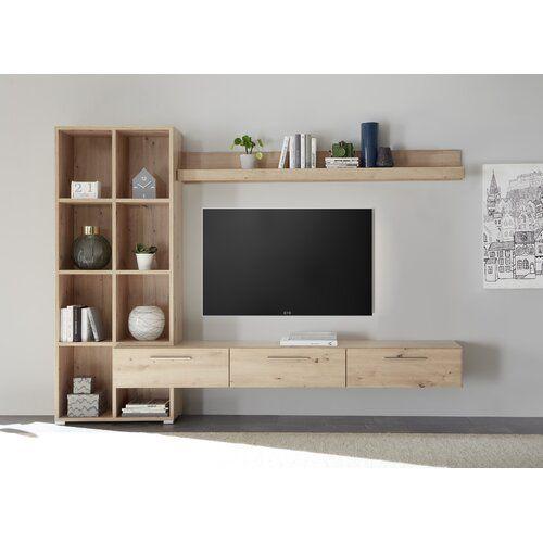 Dominika Entertainment Unit Metro Lane Tv Room Design Tv Unit Decor Tv Unit Furniture