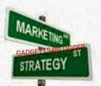 #GadgetsforBlogger. Check out this site 33 herramientas seo y social media  http://gadgetts4blogger.blogspot.com.br/2014/08/33-herramientas-seo.html?m=0