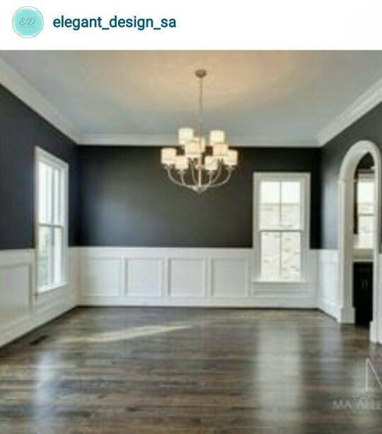 6 Enormous Hacks Wainscoting Beadboard How To Make Natural Wood